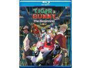 TIGER & BUNNY THE MOVIE:BEGINNING 9SIA9UT66D1180