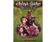 China Gate (1957) 9SIA0ZX0YT2133