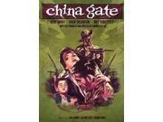 China Gate (1957) 9SIAA765821353