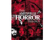 AMITYVILLE HORROR TRILOGY 9SIAA763US4766