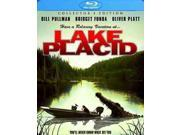 LAKE PLACID (COLLECTOR'S EDITION) 9SIAA763US6301