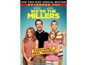 WE'RE THE MILLERS 9SIAA763XB3732