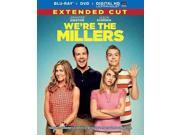 WE'RE THE MILLERS 9SIA17P37U4303