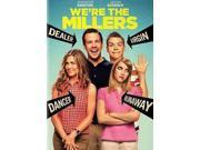 WE'RE THE MILLERS 9SIA17P37U4317