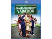JOHNSON FAMILY VACATION 9SIAA763US8962