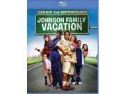 JOHNSON FAMILY VACATION 9SIA17P37U4329
