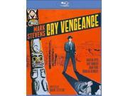 Cry Vengeance (1954) 9SIAA765803926