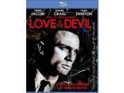 LOVE IS THE DEVIL:STUDY FOR A PORTRAI 9SIA9UT62H3387