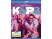 KEY & PEELE:SEASON THREE 9SIA9UT6629350