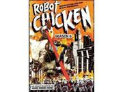 ROBOT CHICKEN:SEASON SIX 9SIA17P37U4218