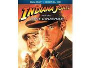 INDIANA JONES AND THE LAST CRUSADE 9SIAA763US4397
