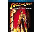 INDIANA JONES AND THE TEMPLE OF DOOM 9SIAA763US4793