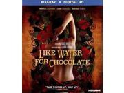 LIKE WATER FOR CHOCOLATE 9SIA17P37U4242