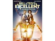 BILL & TED'S EXCELLENT ADVENTURE DOUB 9SIAA763XD3719