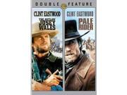 OUTLAW JOSEY WALES/PALE RIDER 9SIAA765869805