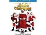 TYLER PERRY'S A MADEA CHRISTMAS (THE