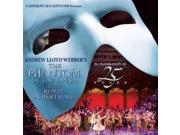 PHANTOM OF THE OPERA AT THE ROYAL ALB 9SIA17P37U5036