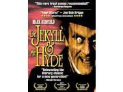 DR. JEKYLL & MR. HYDE 9SIAA765860584