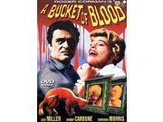 BUCKET OF BLOOD 9SIAA765865712