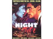 NIGHT TIDE 9SIAA763XB8709