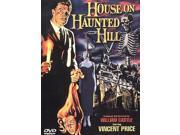 HOUSE ON HAUNTED HILL 9SIA17P37U6194