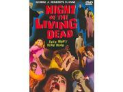 NIGHT OF THE LIVING DEAD 9SIAA763XC8764