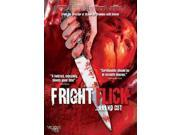 FRIGHT FLICK 9SIA17P37U6368
