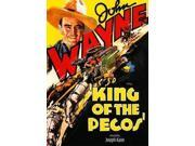King of the Pecos (1936) 9SIAA765824987