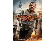 ELIMINATION GAME 9SIAA763XS4101