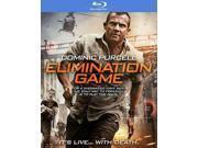 ELIMINATION GAME 9SIAA763UT1356