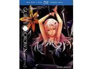 GUILTY CROWN:COMPLETE SERIES PART 2 9SIAA763US6374