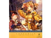 LAST EXILE GIN'YOKU NO FAM:SSN 2 PT 1 9SIAA763US6077