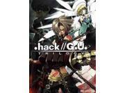 HACK//GU TRILOGY