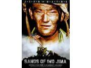 SANDS OF IWO JIMA 9SIV0W86JB6921