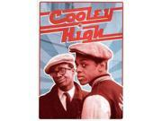 COOLEY HIGH 9SIV0W86KC9498