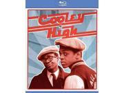 COOLEY HIGH 9SIV0W86KC5651