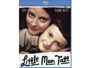 LITTLE MAN TATE 9SIAA763US7004