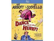 DANCE WITH ME HENRY 9SIAA763US5205