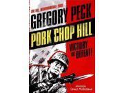 PORK CHOP HILL 9SIAA765820014