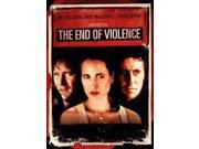 END OF VIOLENCE 9SIAA763XA1515