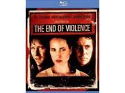 END OF VIOLENCE 9SIAA763US6908