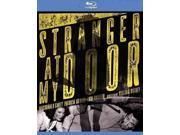 STRANGER AT MY DOOR 9SIAA763US7044