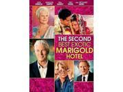 SECOND BEST EXOTIC MARIGOLD HOTEL 9SIAA763XB5819