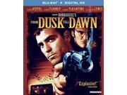 FROM DUSK TILL DAWN 9SIAA763UZ4006