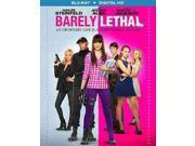 BARELY LETHAL 9SIA17P39P0907