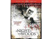 NIGHT IN THE WOODS 9SIAA765803354