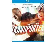 TRANSPORTER 9SIAA765805255