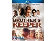 BROTHER'S KEEPER 9SIAA763US9785
