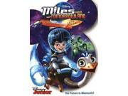 MILES FROM TOMORROWLAND:LET'S ROCKET 9SIA17P39R4477