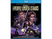 PEOPLE UNDER THE STAIRS 9SIAA763US4627